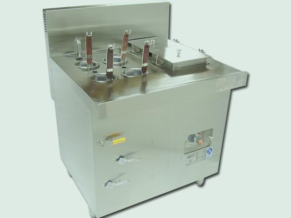 电磁加热煮面炉(HC-ID-NB4)