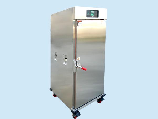 高身暖柜(SC-EF-UW)