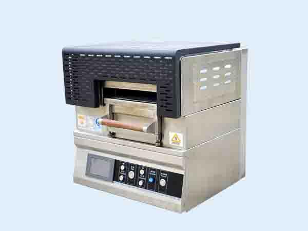 红外线牛扒炉(HC-IR-800A)