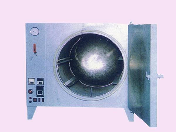 真空箱式干燥炉 (SC-1-V)
